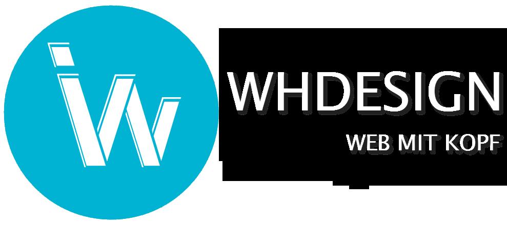 WH-Web